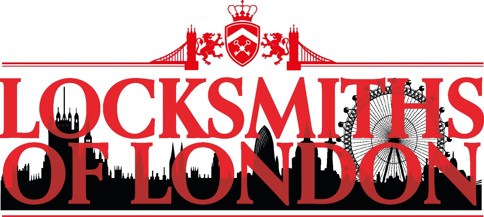 Emergency Locksmith London – Locksmith London – Emergency lock repair London – Key cutting – Security door installation – Locksmith services London – Burglary repairs – Lock fitting