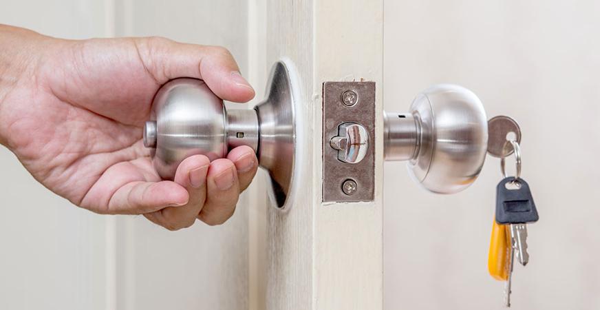 emergency-locksmith-chelsea